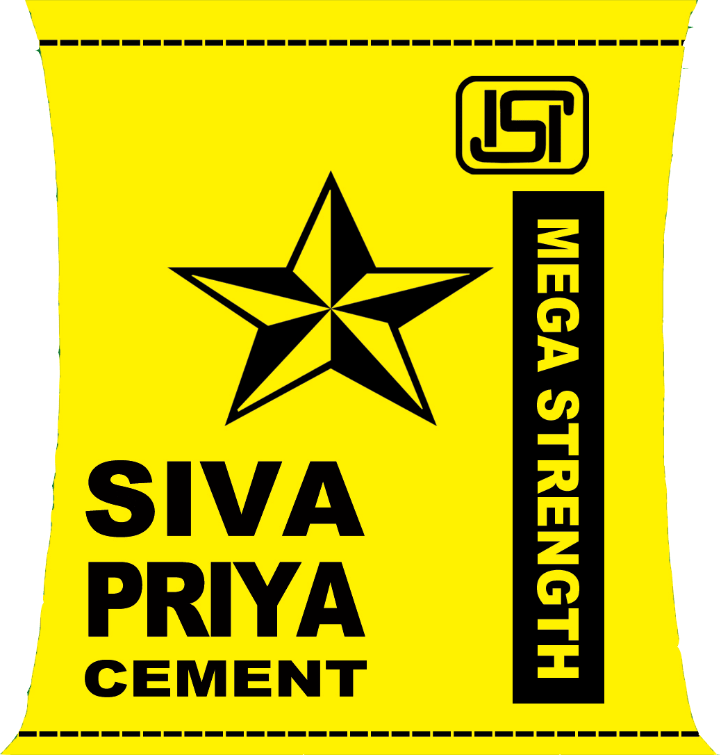 Portland Pozzolana Cement : List of products for isi certification registration