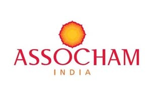 Brand Liaison Association with ASSOCHAM