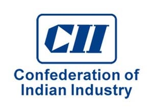 Brand Liaison Association with CII
