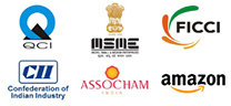 professional association with other agencies in India