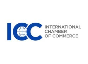 Brand Liaison Association with ICC