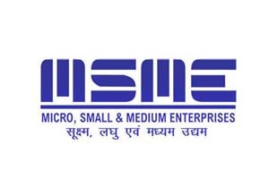 Brand Liaison Association with MSME