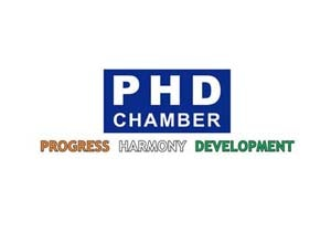 Brand Liaison Association with PHD Chamber