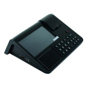 wpc license for android based wifi pos terminal