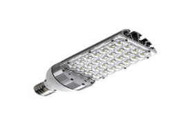 Self-Ballasted LED Lamps for General Lighting Services