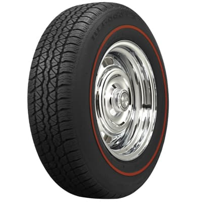 Automotive vehicles-Pneumatic tyres for passenger car vehicles-Diagonal and radial ply