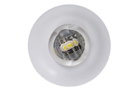 LED Luminaires for Emergency Lighting
