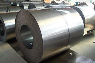 Cold reduced low carbon steel sheets and strips