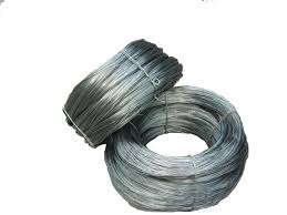 Mild steel and Medium Tensile steel bars and Hard-Drawn Steel Wire for Concrete Reinforcement (Part 2) Hard-Drawn Steel Wire