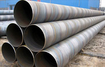 Hot rolled steel narrow width strip for welded tubes and pipes