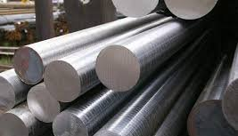 Hot Rolled Steel Plate (upto 6 mm) Sheet and Strip for the Manufacture of Low Pressure Liquefiable Gas Cylinders