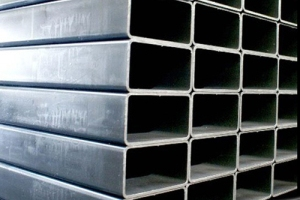 Hot Rolled Steel Strip for Welded Tubes and Pipes