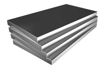 Low Nickel Austenitic Stainless Steel Sheet and Strip for Utensils and Kitchen Appliances-Specification