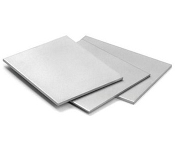 Stainless Steel Sheets and Strips for Utensils