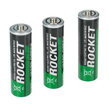 Multi-purpose Dry Batteries ( Classification-R03, R6, R14 and R20 )