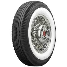 Automotive vehicles-Pneumatic tyres for commercial vehicles-Diagonal and radial ply