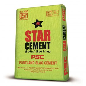 Portland Pozzolana Cement-Part 2 Calcined clay based