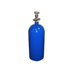 Refillable Seamless steel gas cylinders Part 1 Normalized steel cylinders