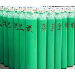 Refillable Seamless steel gas cylinders Part 2 Quenched and tempered steel cylinders with tensile strength less than 1100 MPa