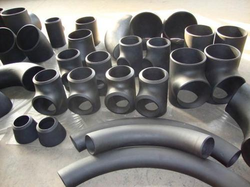 Steel Tubes, Tubulars and Other Wrought Steel Fittings Part 1-Steel Tubes
