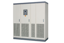 Utility-Interconnected Photovoltaic Inverters