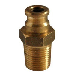 Valve Fittings for Use with Liquefied Petroleum Gas (LPG) Cylinders upto and Including 5-Litre Water Capacity