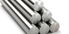 Stainless Steel Bars and Flats